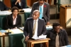 2016 Sitting - National Youth Parliament, Jamaica (101)