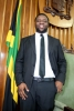2016 Sitting - National Youth Parliament, Jamaica (18)