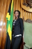 2016 Sitting - National Youth Parliament, Jamaica (19)