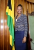 2016 Sitting - National Youth Parliament, Jamaica (23)