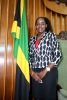 2016 Sitting - National Youth Parliament, Jamaica (24)