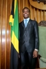 2016 Sitting - National Youth Parliament, Jamaica (26)