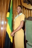 2016 Sitting - National Youth Parliament, Jamaica (28)