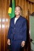 2016 Sitting - National Youth Parliament, Jamaica (30)