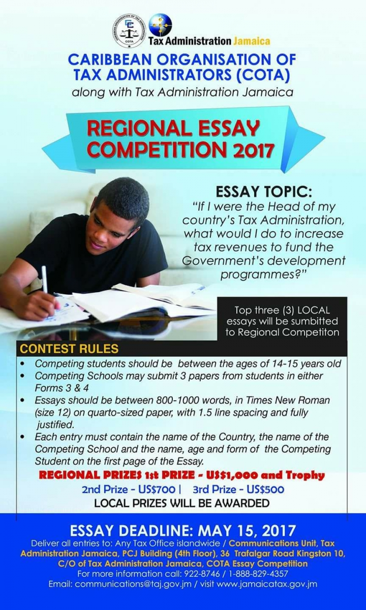 faith development essay competition The california state council will be adding a third essay competition this year keep christ in christmas the essay rules will be similar to those for the other state essay competitions the.